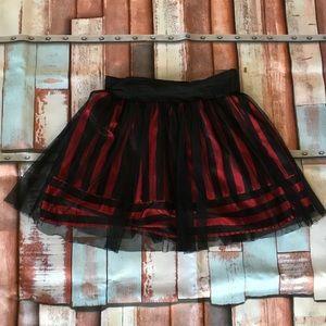 Disney skirt ❤️HP❤️